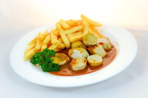 currywurst_patate