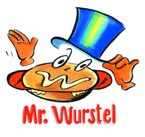 logo_mr_wurstel